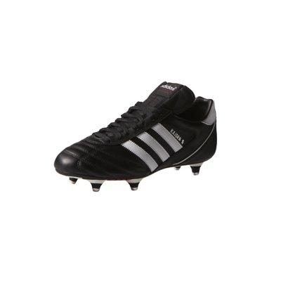 intersport chaussure adidas