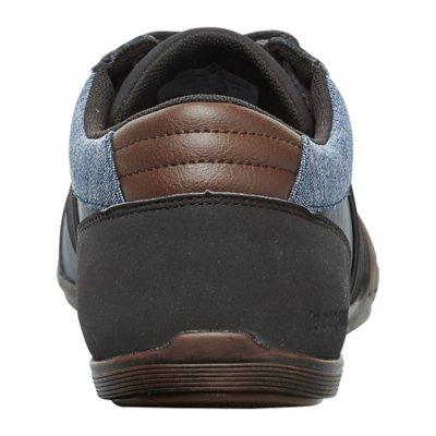 intersport chaussure coq sportif