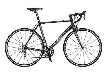 Bicycle decathlon velo nakamura - Velo de course decathlon ...