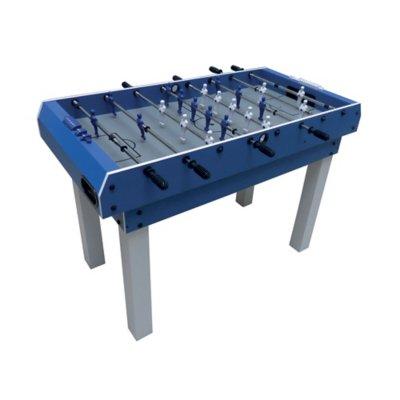 Table multi jeux table 4 en 1 noname intersport - Table multi jeux enfant ...