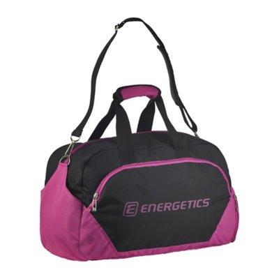 sac de sport femme intersport