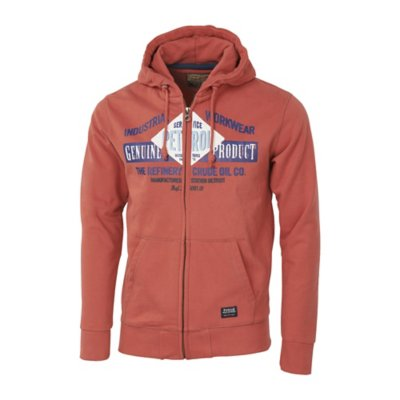 Homme Intersport Intersport N08nwovm Intersport Sweat Intersport Sweat Homme N08nwovm N08nwovm Sweat Sweat Homme Homme LAj54R