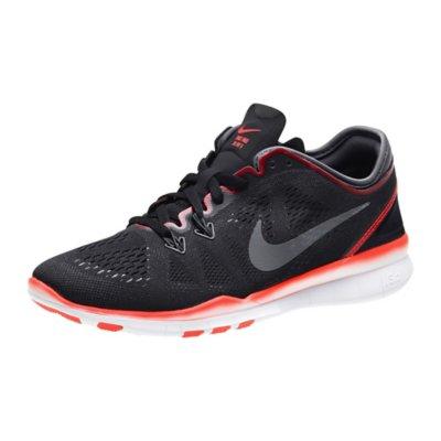 Chaussures Sport Femme Nike Free 5.0 NIKE. 0:00. 0:00 / 0:00