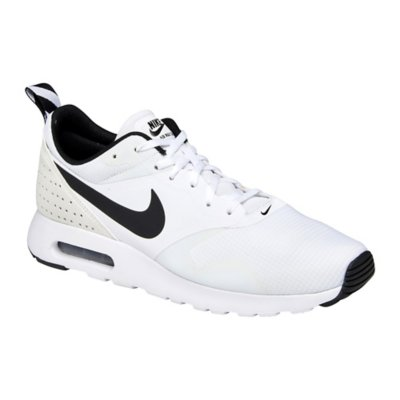 nike air max sequent intersport promo