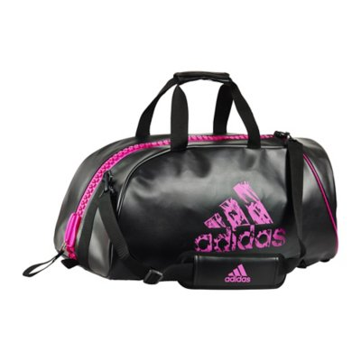 sac de sport sac adidas intersport. Black Bedroom Furniture Sets. Home Design Ideas