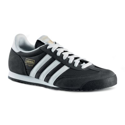 Chaussures Mode Homme Dragon ADIDAS. 0:00. 0:00 / 0:00