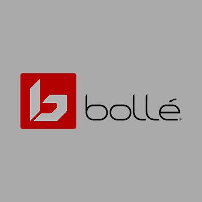 BOLLE