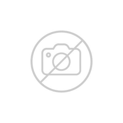 site de chaussure puma intersport hrastnik