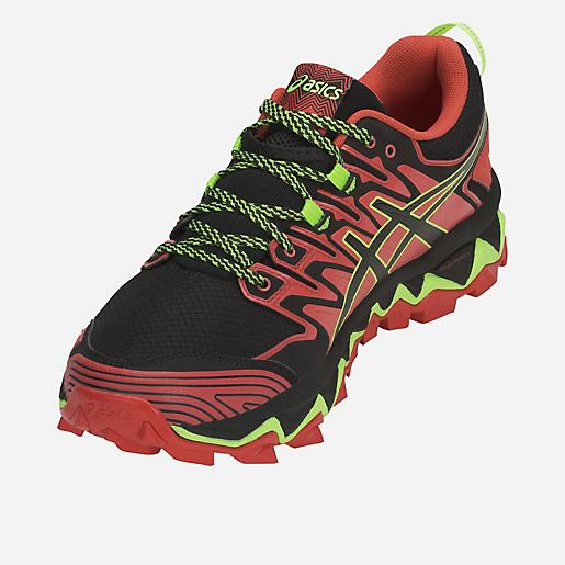 Fujitrabuco Chaussures Homme Asics Gel Trail De 7 wkXPiTOZul