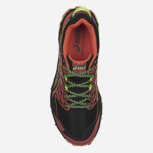 Asics Trail De 7 Gel Fujitrabuco Chaussures Homme b6yYgf7