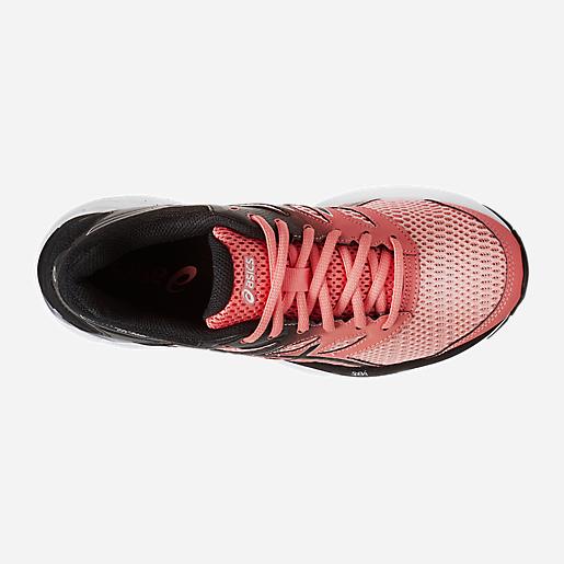 chaussures asics gel zone 6