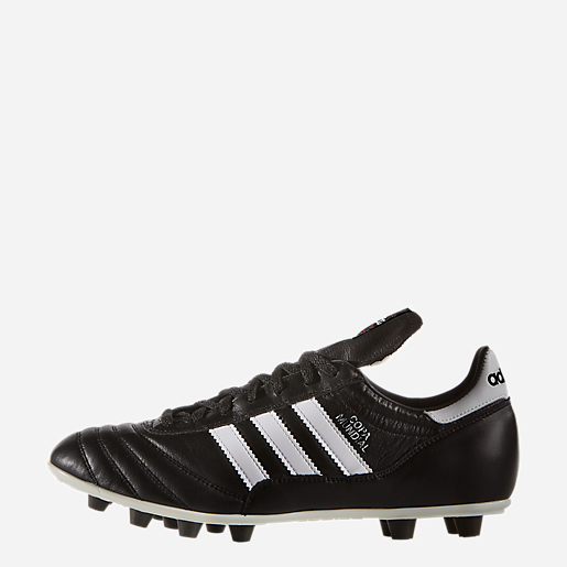 Copa Mundial Football Homme Chaussures AdidasIntersport De PZkXuOi