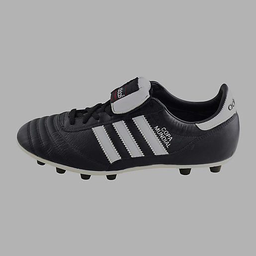 Football De Copa Homme Adidas Mundial Chaussures PkZuOXi
