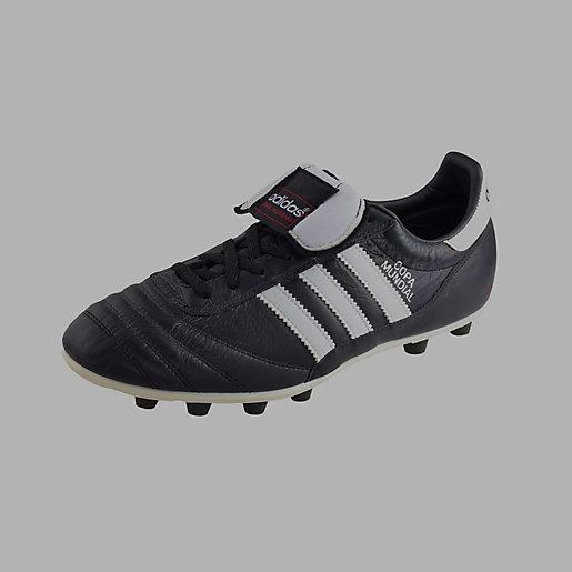 Homme De Chaussures Mundial Adidas Football Copa rexdCWBo