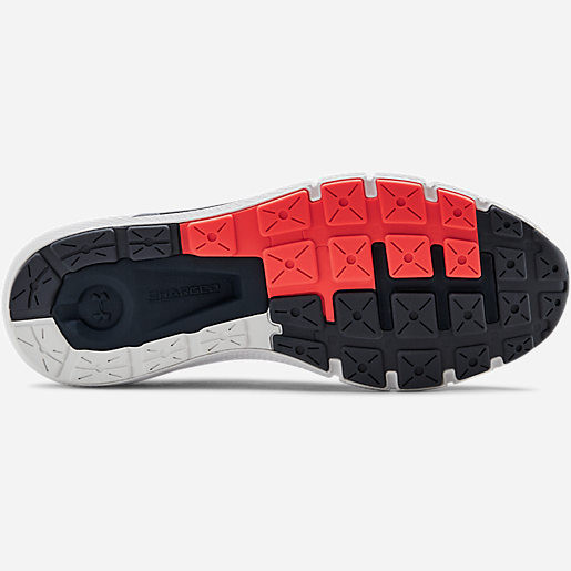 Charged Armour Under Charged Armour Femm RogueRunning Under HD9YeEW2I