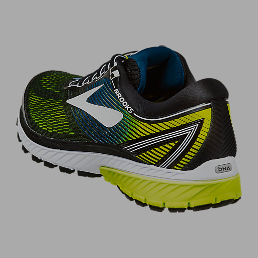 10 Chaussures Brooks Homme Ghost Running De OlZiukTwXP