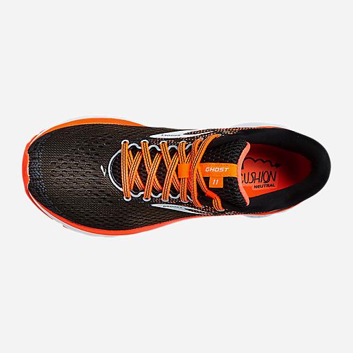 Running 11 De Chaussures Homme Ghost Brooks hdrtsQ