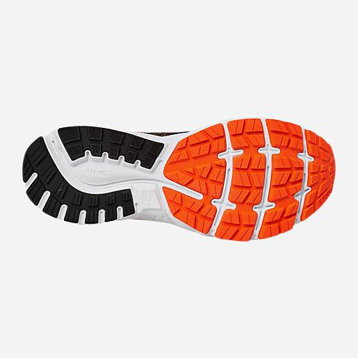Brooks Chaussures De Fe Running Ghost 11 rWodBeCx