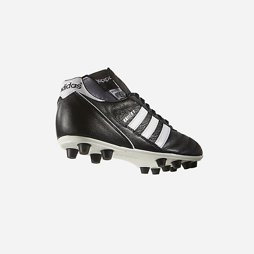 Chaussures de football homme Kaiser 5 Liga ADIDAS