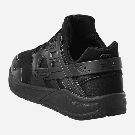 Sneakers enfant Fleetwood Int Low FILA