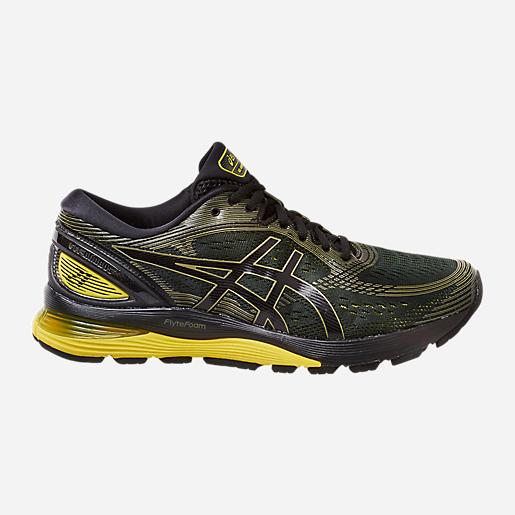 De Asics Homme Running Nimbus Gel Chaussures 21 sBhdCtrxoQ