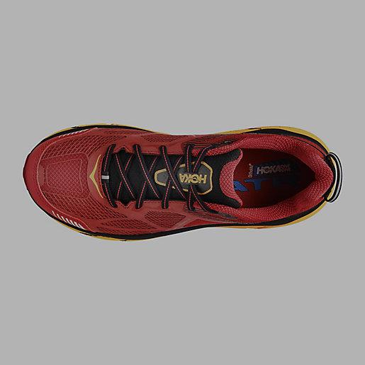 De Trail Chaussures OneIntersport Homme Challenger Atr3 Hoka trdCshQx