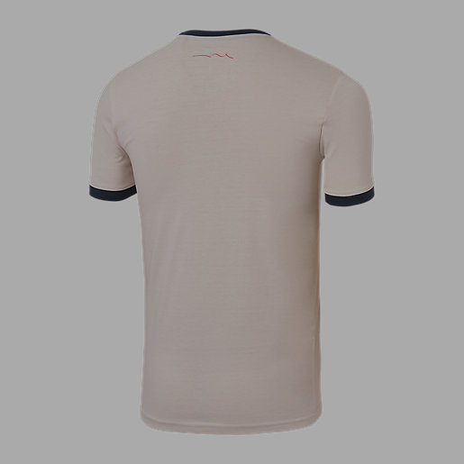 Shirt Ti Courtes Class Homme Manches T Teddy Smith dxoCBerW