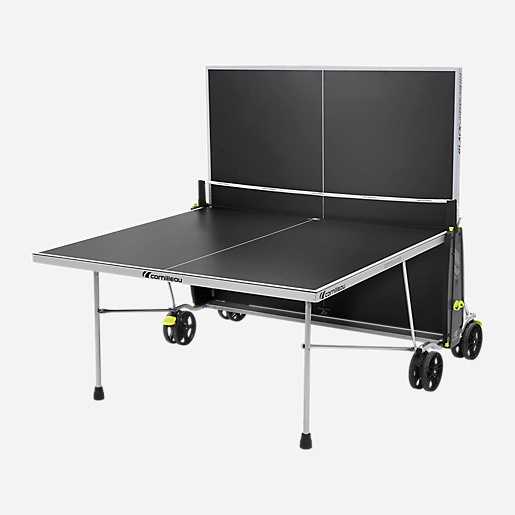 Table De Ping Pong Drive Outdoor Cornilleau Intersport