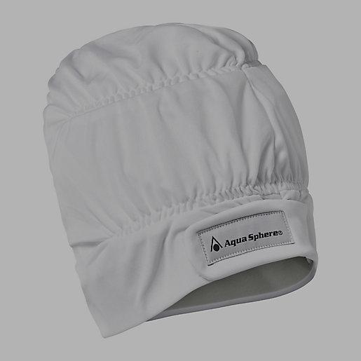 De Bain Aqua Aquasphere Comfort Bonnet 8ZwOkN0XPn