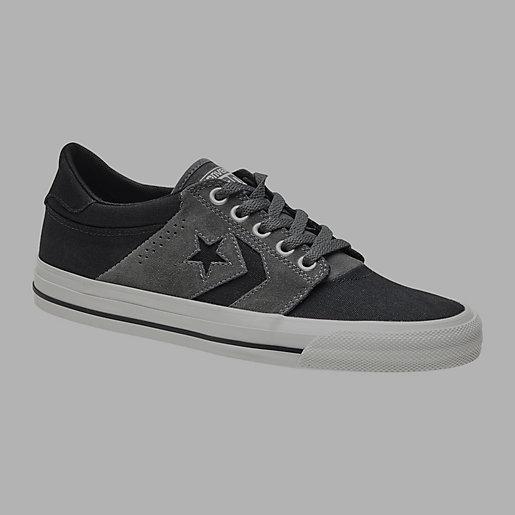 Chaussures En Tre Star Cvs Ox Homme Converse Toile wPk0nO