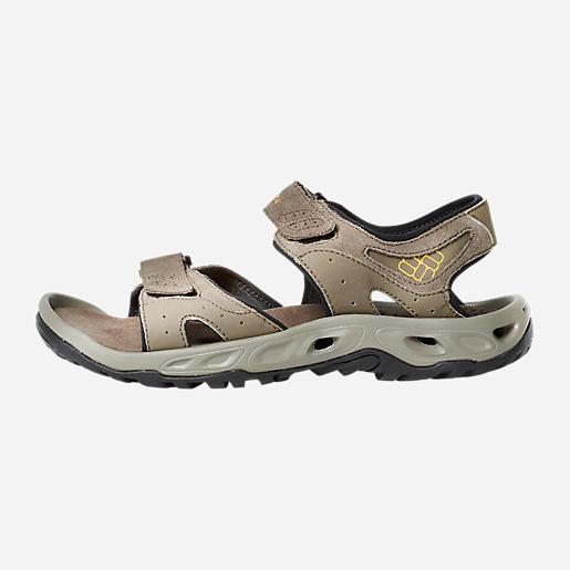 Sandales de randonnée homme Ventero COLUMBIA