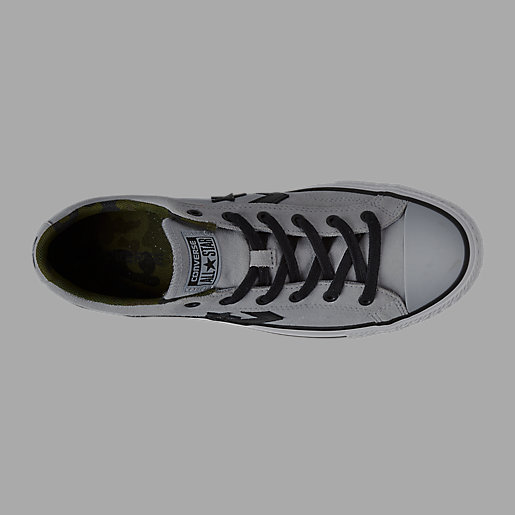 Player Star Wolf En Converse Chaussures Homme Toile b7gvYyf6