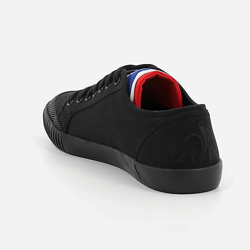 Nationale Coq Le Sportif Chaussures Homme Toile En n0kwPO
