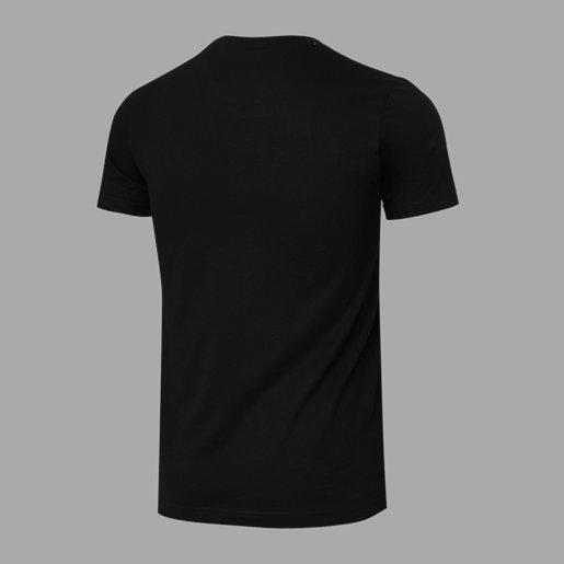 6 x gilet pour homme 100/% coton gym formation débardeur t shirt sans manches nouveau qualité