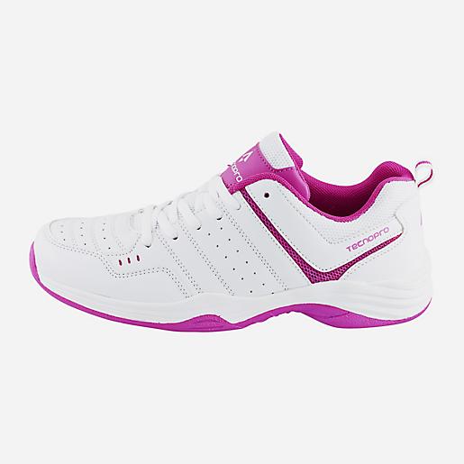 Chaussures de tennis homme Rival III TECNO PRO