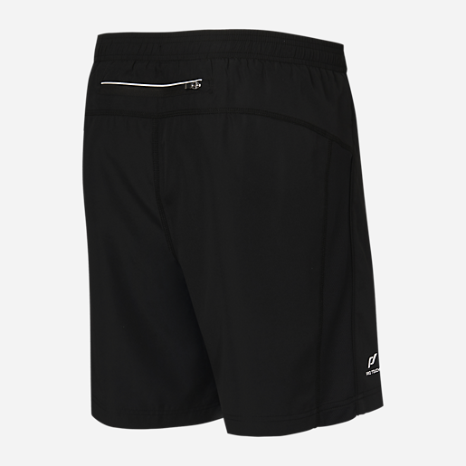 Short de running homme Rolly PRO TOUCH