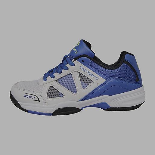 Chaussure de tennis junior ProTennis