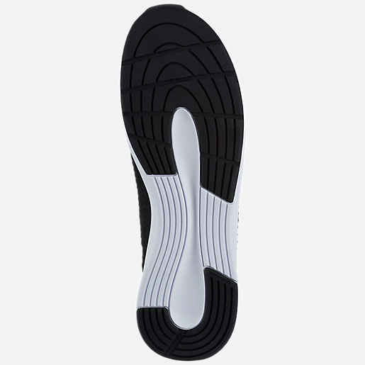 Chaussures De Pro Running 0 Oz Touch 4 Homme hrxtsQdC