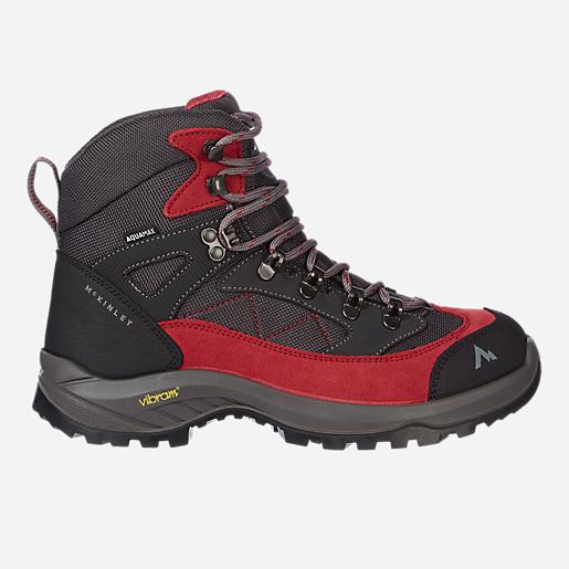 buy online 24a6d 5f451 Schuhe McKINLEY Magma AquaMax partner-jhb.wolfordshop.co.za