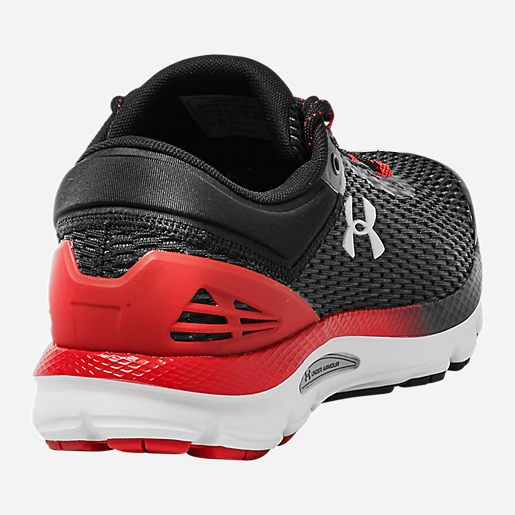 De Homme Chaussures Charged Under Intake Armour 3 Running NZ8n0OkPwX