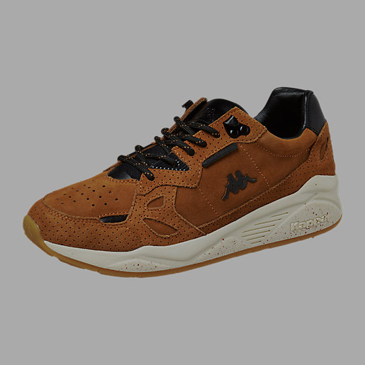 chaussure kappa oracle