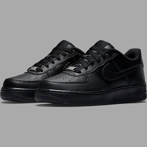 fresh styles factory outlets new arrivals Sneakers garçon Air Force 1 NIKE