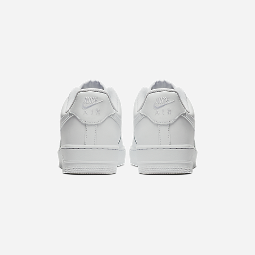 air force 1 femme fausse