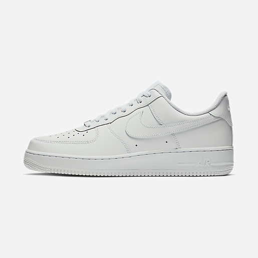 nike air force 1 low intersport