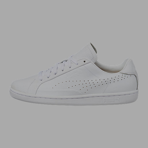Sneakers Puma Sneakers Homme Tumbled Match reWoCdxB
