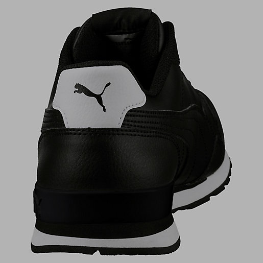 St V2 Sneakers Homme Runner Ful Puma gybf67