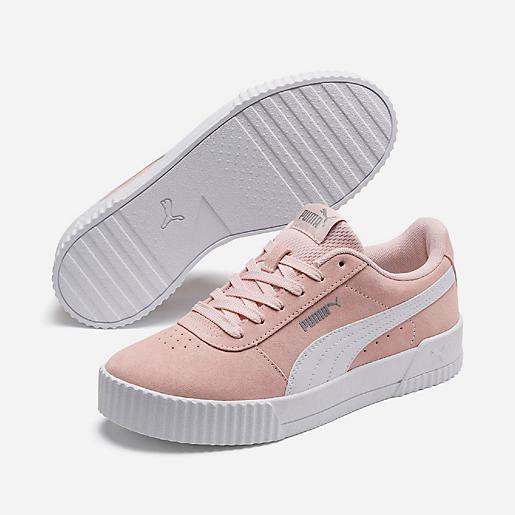 Sneakers Femme CARINA PUMA   INTERSPORT