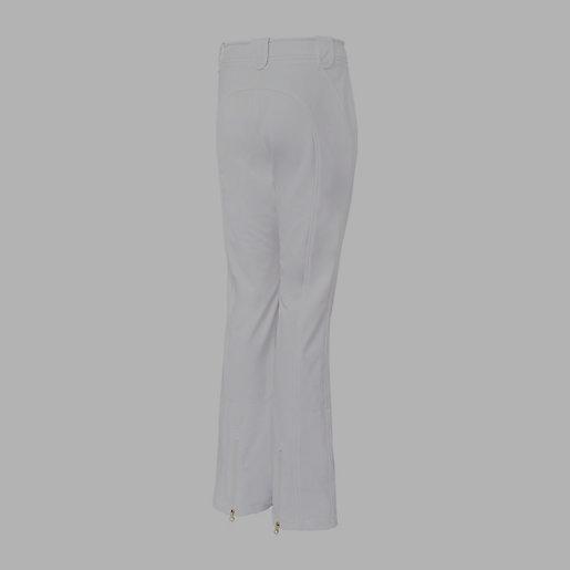 De Ski Salme Pantalon Femme Luhta rdCtshxQ