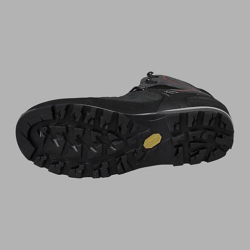 Hommes Men Ortler Chaussures Meindl Pour sxtQrBhdC