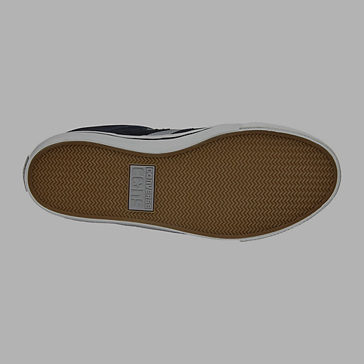 Aero Mode Homme Chaussures S Converse jLq5R43A